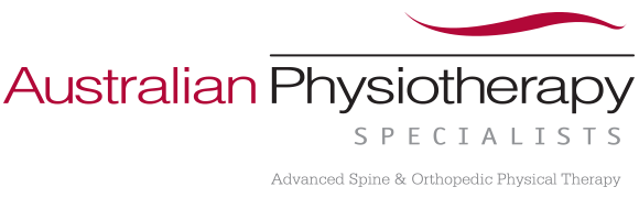 Jacksonville Physical Therapy | Rehab | AustralianPT